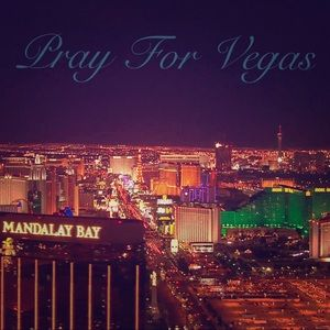 Other - Las Vegas Shooting Victims Need Our Help 🙏🏻❤️