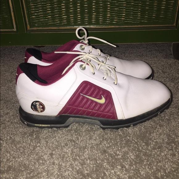f68f204d10b Florida State Nike golf shoes. M_59d771c3f0928227d6001a59