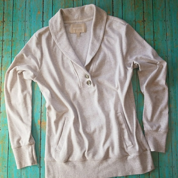 Banana Republic Tops - Banana Republic pullover