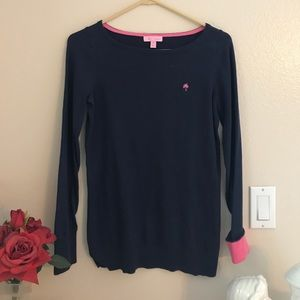 Sweaters - Lilly Pulitzer Sweater