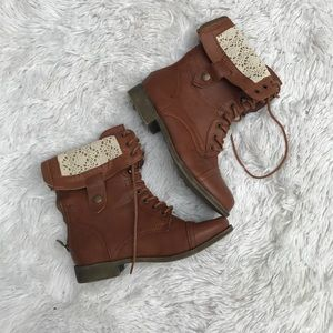 NEW!!! MUST HAVE FOR FALL BOOTS