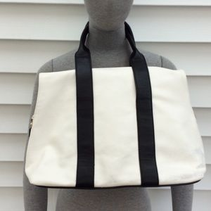 Forever twenty one large tote