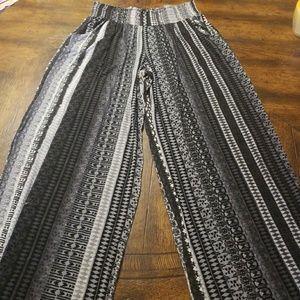 Mossimo Supply Co. Pants - Massimo pants