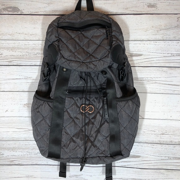 2b813825ef2dd CALIA by Carrie Underwood Handbags - Calia Quilted Backpack