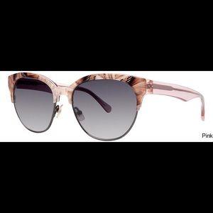 aa1434df79 Vera Wang Accessories - NEW Vera Wang V407 Sunglasses