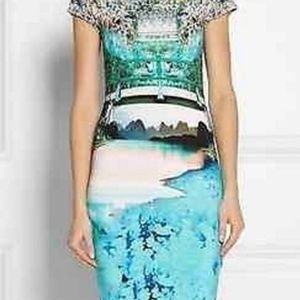 Fashion zone Vasilopoulos s Closet ( fashionzone4you)  9f8a1bfabe