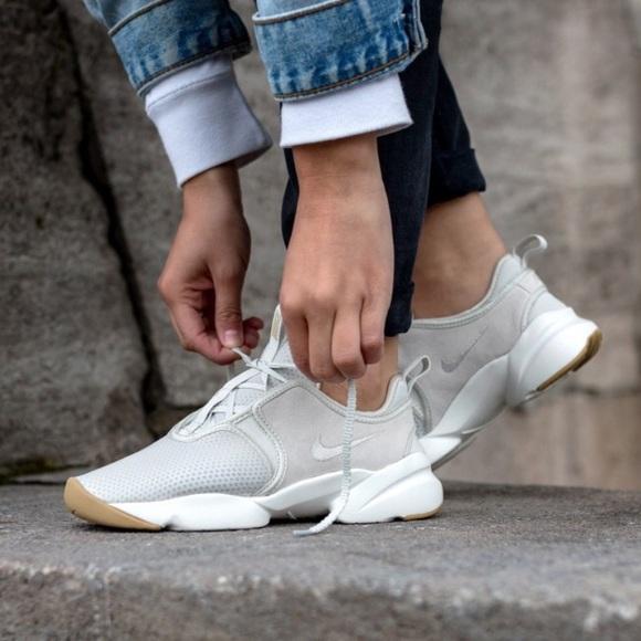 0d5cc902eb Nike Shoes | Nwt Loden Pinnacle Light Bone Wmns | Poshmark