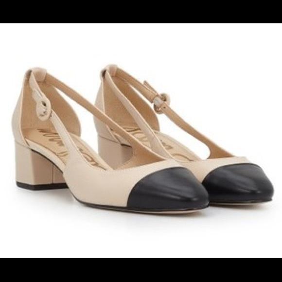 4c133a5ece20a8 M 59d7d4e856b2d697ac01643e. Other Shoes you may like. Sam Edelman
