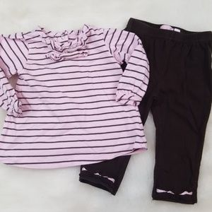 Other - 6-9 month set