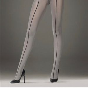 Wolford Maria Tights