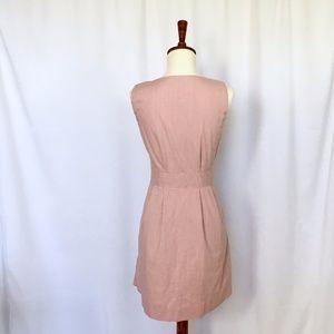 J. Crew Dresses - J. Crew Caroline dress
