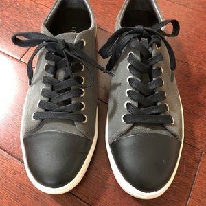 b273f577be2 The Rail Shoes - The Rail Mens Shoes