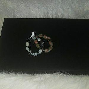 Jewelry - NWT, 2 bracelets