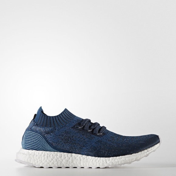fa046c58d Adidas ultra boost parley men s size 9.5 10