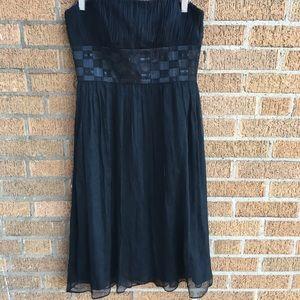 Shelli Segal Formal Dress