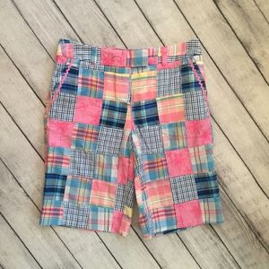 Lilly Pulitzer Women's Shorts, Size 8