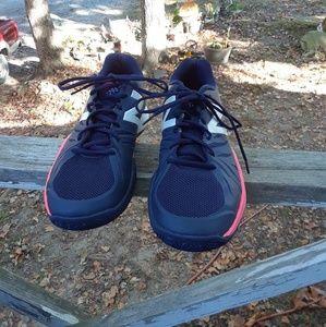 New Balance Men's Shoe's size 12.5