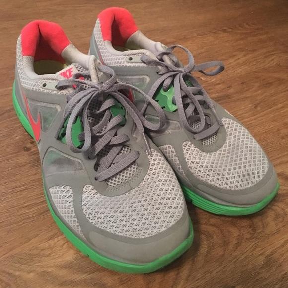 db429433740ab Nike lunarglide 3. M 59d7f7d5620ff7823a01faa7