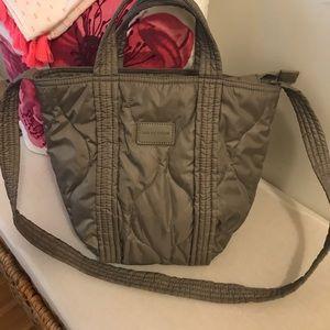See by Chloe tote nylon bag