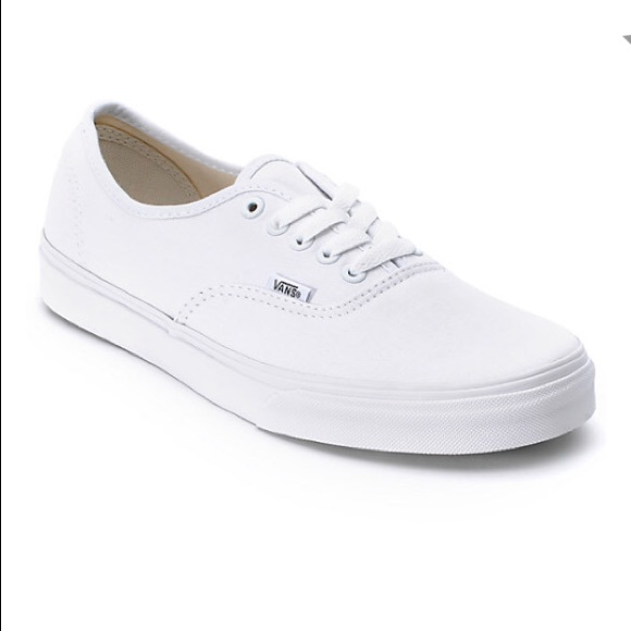 Camionnettes Lacent Chaussures - Blanc 9QOfuIMZZS