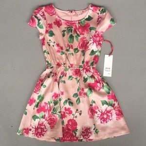 ruby & bloom