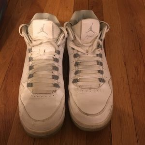 Nike Air Jordan Flight Origin 2 Mr white