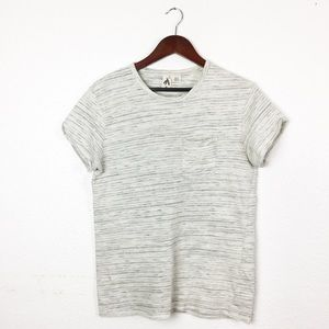 UO FEATHERS MENS SHIRT