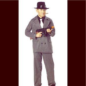California Costume Collection, Inc