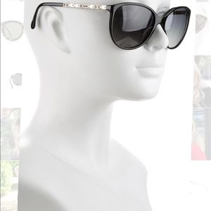 c72c970c42 CHANEL Accessories - Chanel Bijou