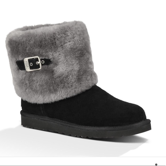 Uggs Elle Boots