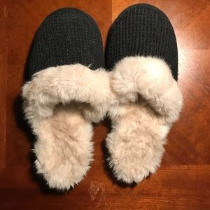 Softest Slippers VS - MUST have