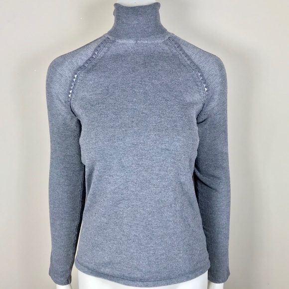 60% off Red Label Clothing Sweaters - Red Label Clothing Studded ...