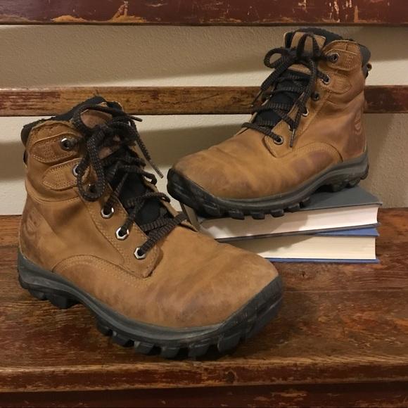 db102785184d2 Timberland Climapath Earthkeeper Boots. M_59d863b7620ff7346703ba70