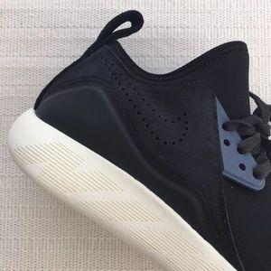 Nike Lunar Kostnad Premie Kvinners Regn c5I7zg
