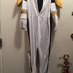 Star Wars Costumes - Star Wars Commander Cody Kids Costume. No mask & Star Wars Costumes | Commander Cody Kids Costume No Mask | Poshmark