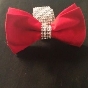Other - Bow tie Classic