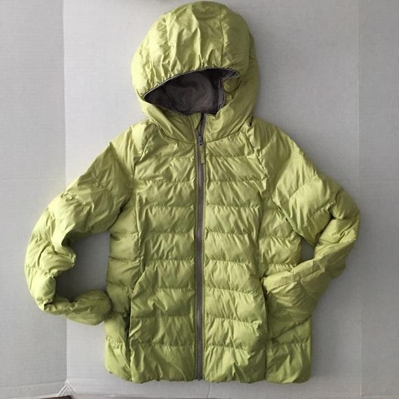 526a9f167 Uniqlo Jackets   Coats