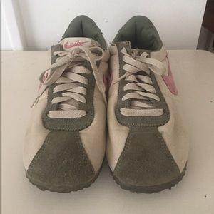 Nike Shoes   Nike Cortez Nordstrom
