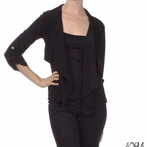 NEW! JUST IN ! FLY AWAY CARDIGAN