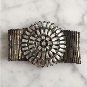 UO Sunburst Bracelet