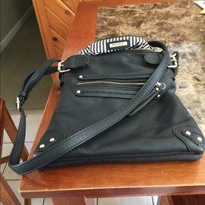 Mistique Handbag
