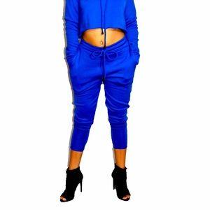 BZ Fashions