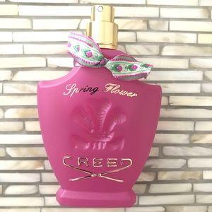 Creed poshmark creed spring flower 25 oz mightylinksfo