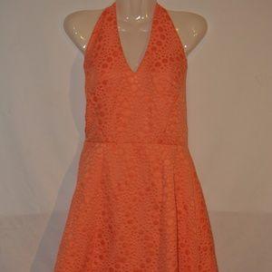Eva Franco Anya Dress