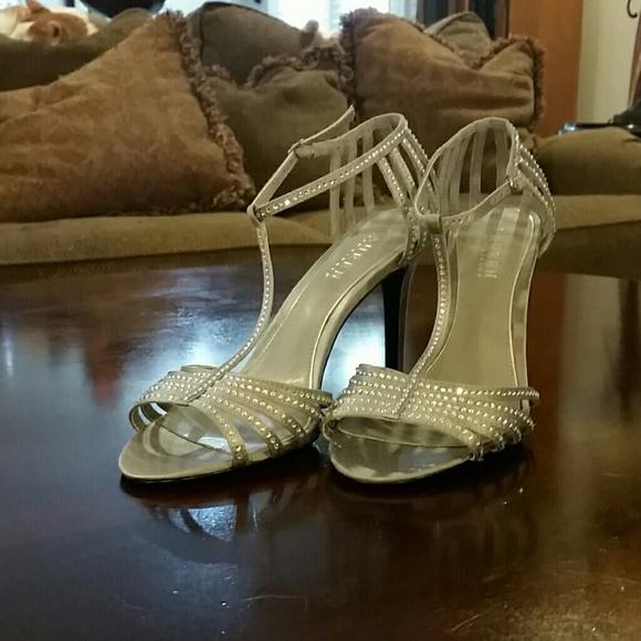 Lauren Ralph Lauren Shoes   Lauren By