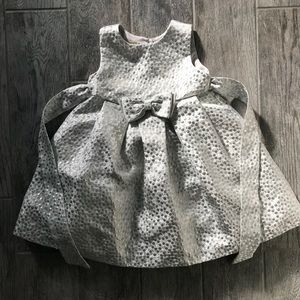 Children's Place holiday/party dress