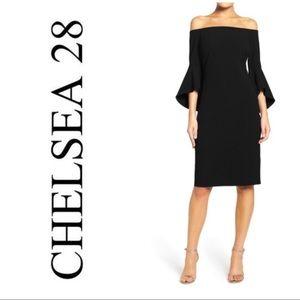 Chelsea 28