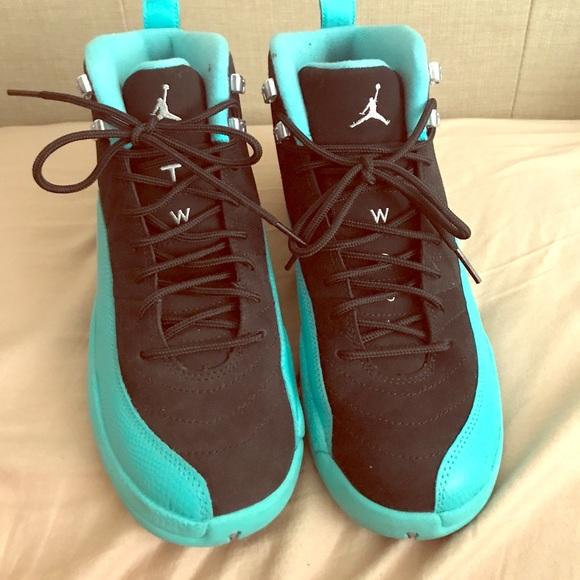 Jordan Shoes | Jordan 2s Tiffany Blue