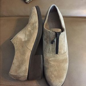 NEW LISTING💥Hush Puppies women's  shoes