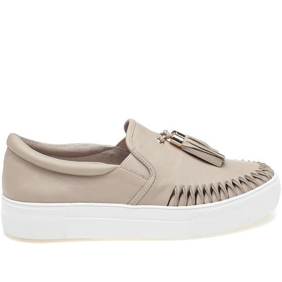 edd14b58a789 J Slides Aztec 2 sneakers